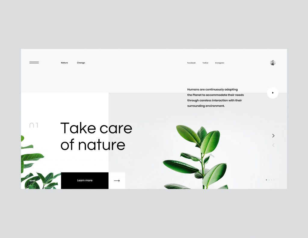 minimalistic-2