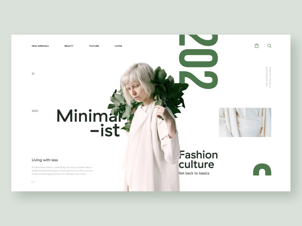 minimalistic-3